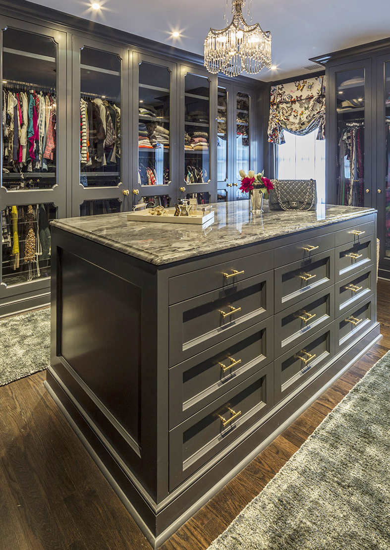 Master-dressing-room-renovated-colonial-old-greenwich-ct-interior