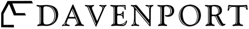 davenport-logo-stamford-ct.jpg