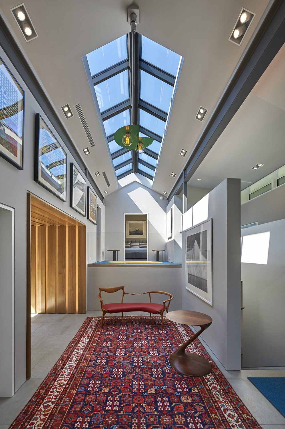 Contemporary-new-construction-gabled-roof-skylight-loft-new-canaan-ct-interior-w.jpg