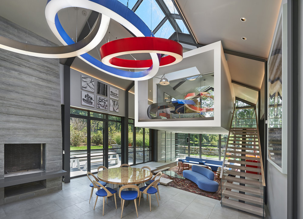 Contemporary-new-construction-open-floor-plan-floating-staircase-new-canaan-ct-interior-w.jpg