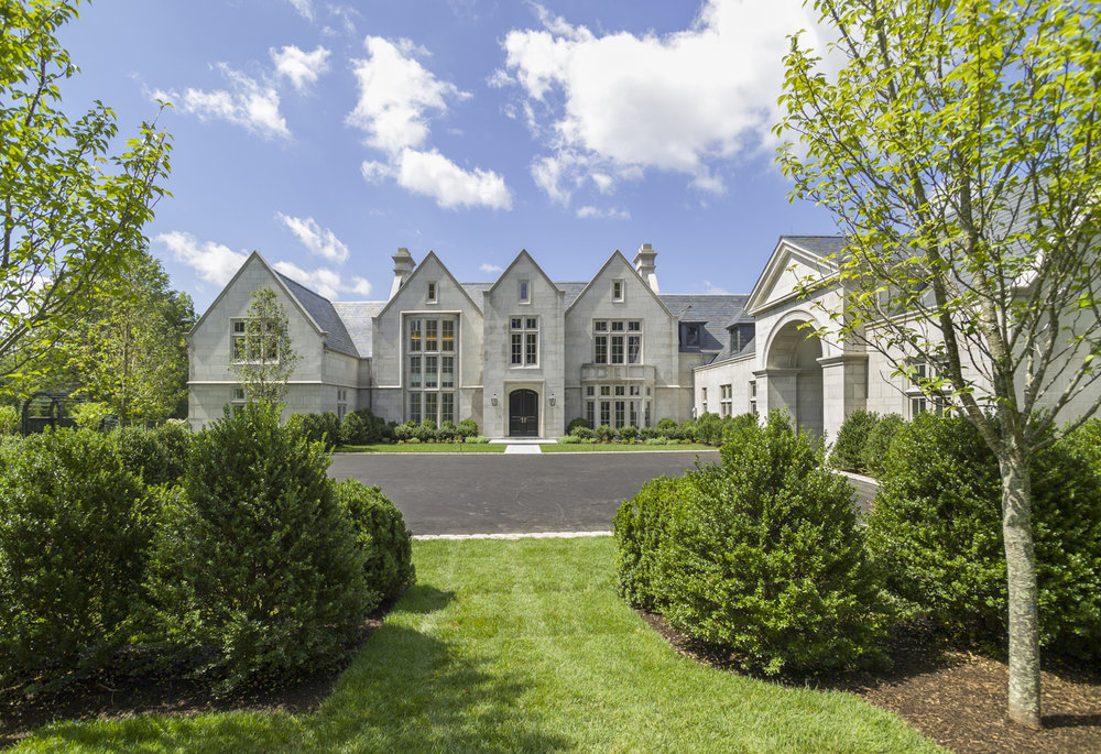 Limestone-edwardian-new-construction-front-elevation-limestone-greenwich-ct-exterior-w.jpg