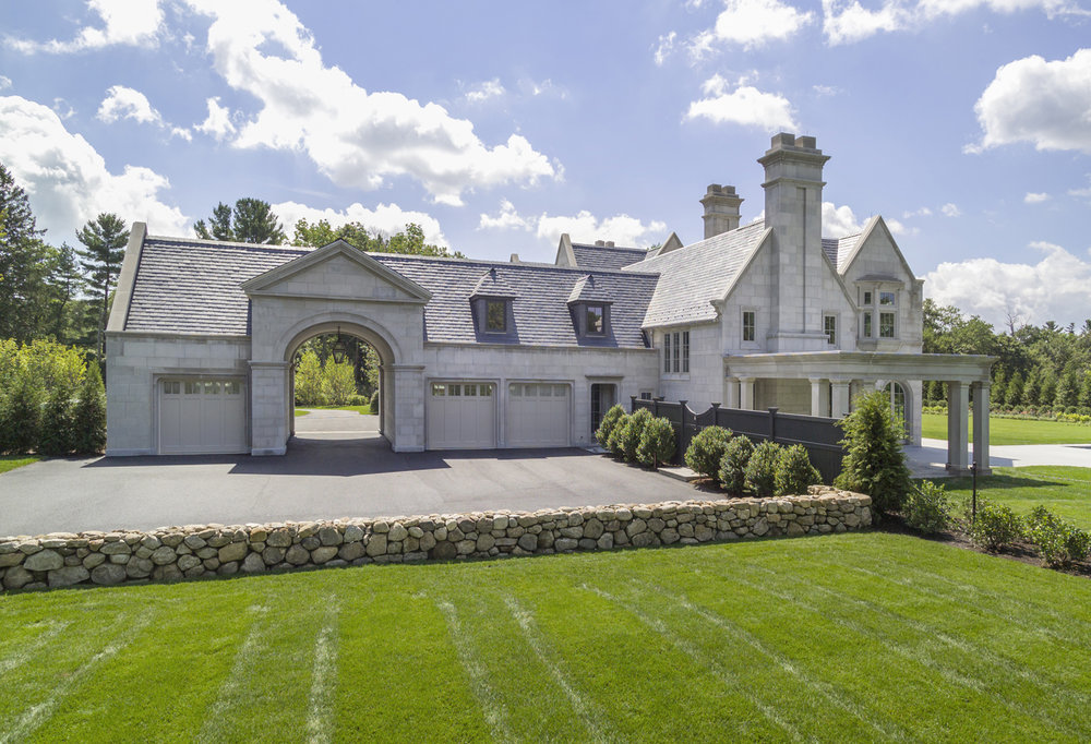 Limestone-edwardian-new-construction-side-elevation-limestone-greenwich-ct-exterior-w.jpg