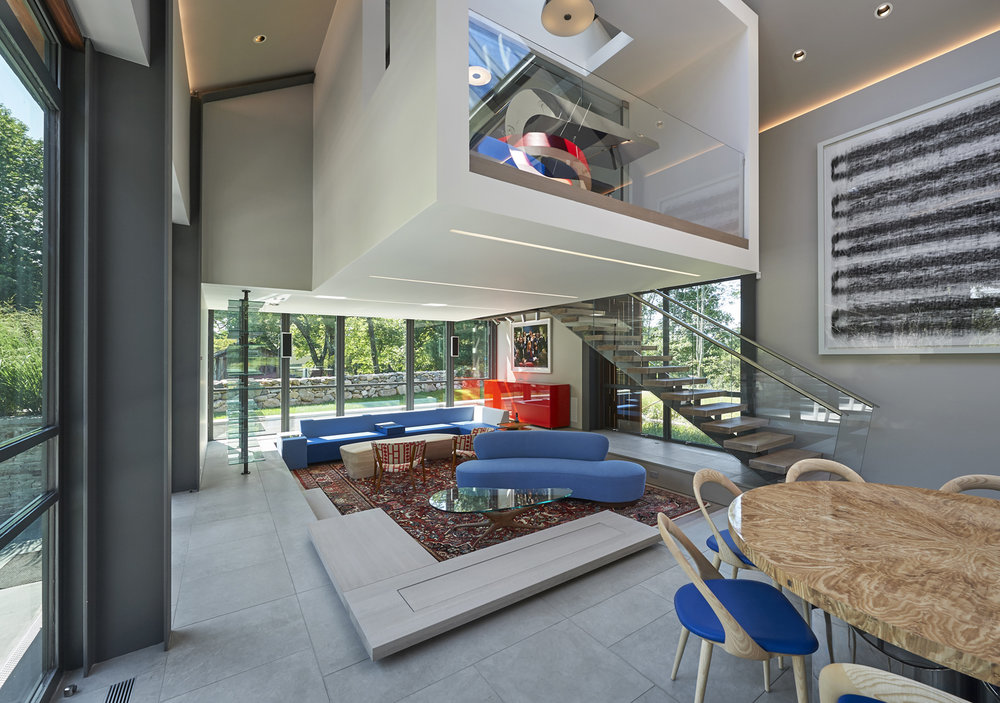 Contemporary-new-construction-living-room-open-floor-plan-new-canaan-ct-interior-w.jpg