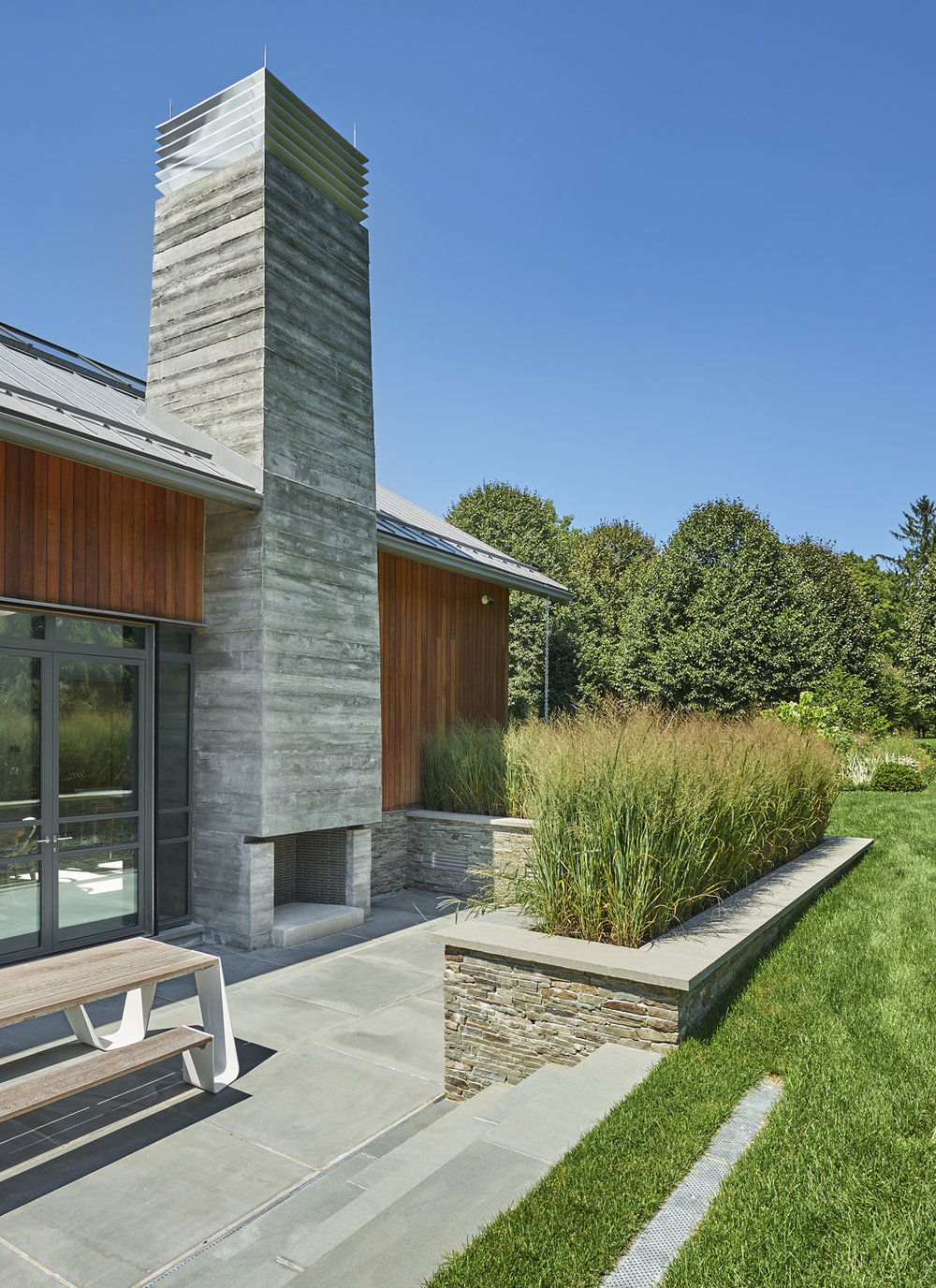 Contemporary-new-construction-outdoor-fireplace-new-canaan-ct-exterior-w.jpg