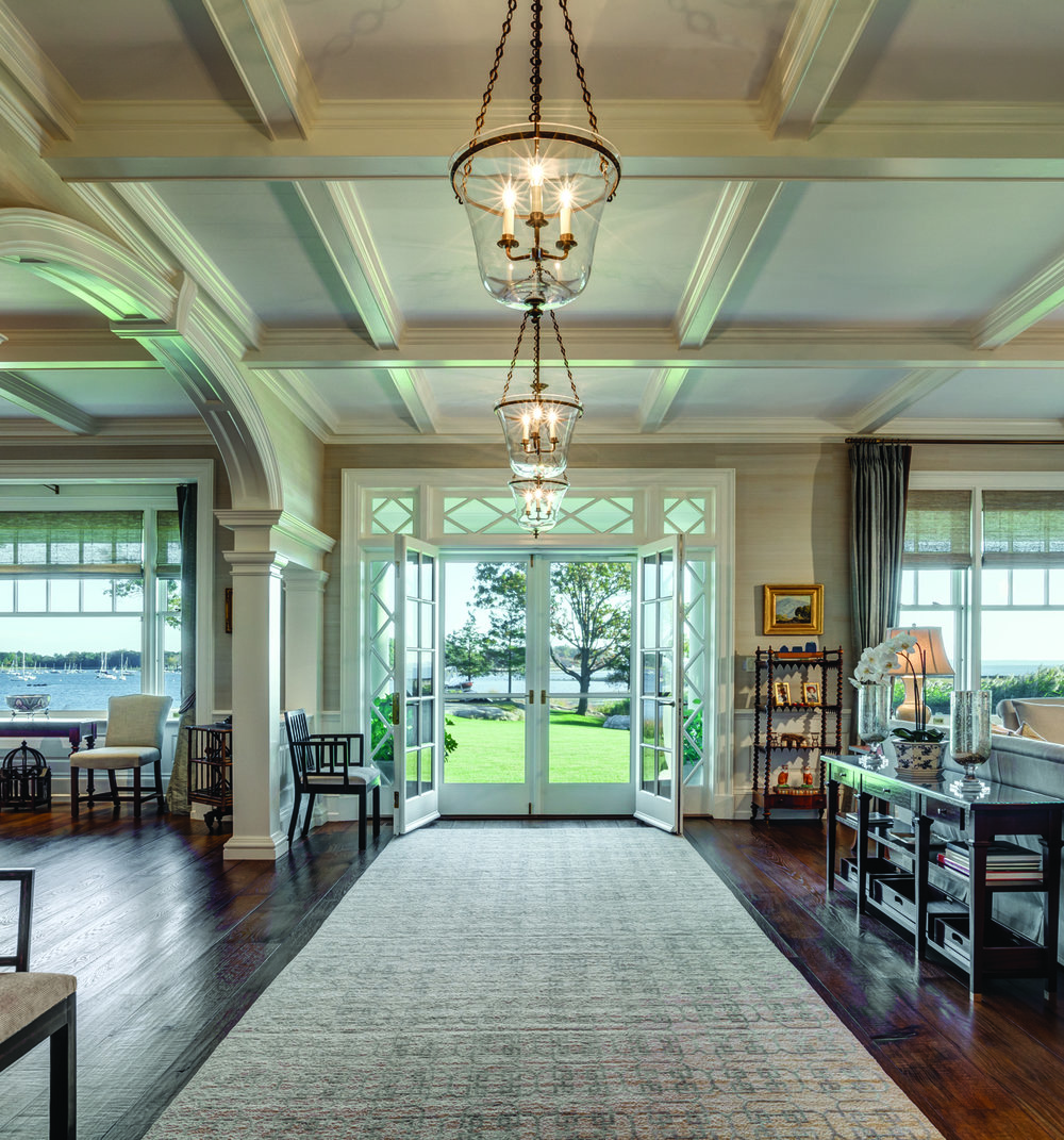 Waterfront-colonial-living-room-french-doors-coffered-ceiling-riverside-ct-interior-w.jpg