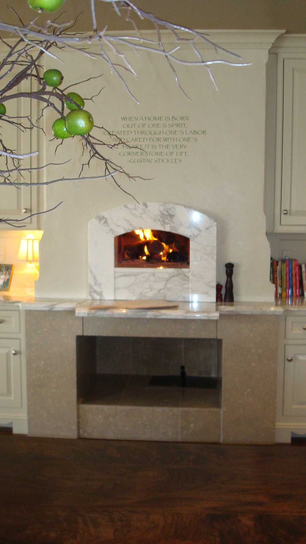 Renovation-colonial-pizza-oven-custom-old-greenwich-ct-interior-w.jpg
