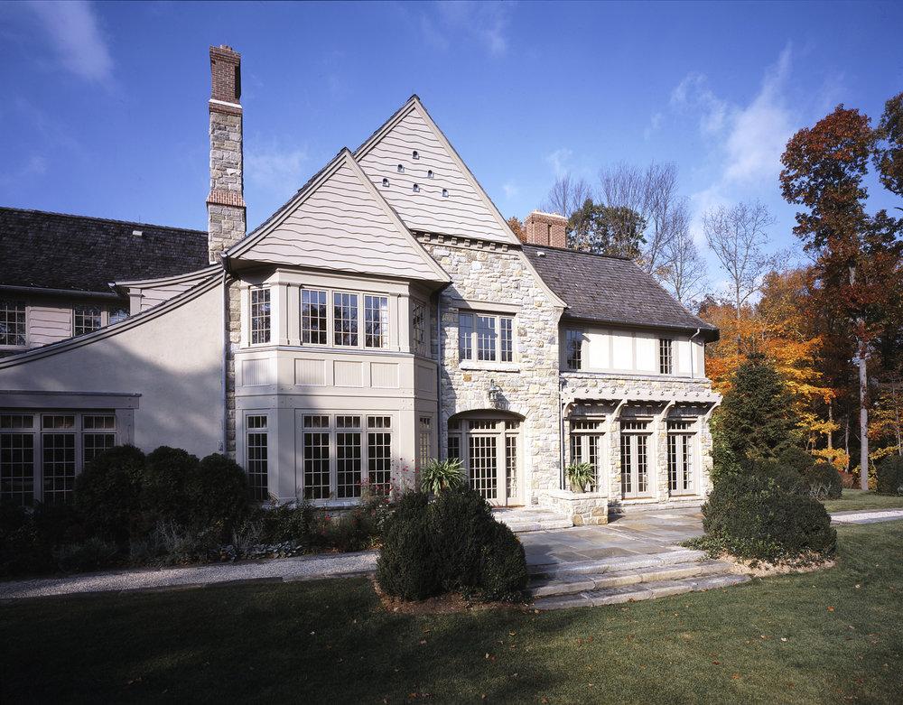 Tudor-new-construction-rear-greenwich-ct-exterior-w.jpg