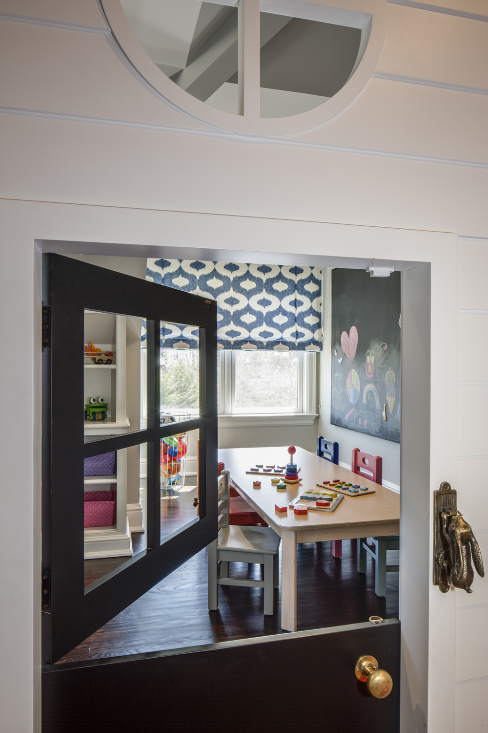 Chic-colonial-playroom-dutch-door-old-greenwich-ct-interior-w.jpg