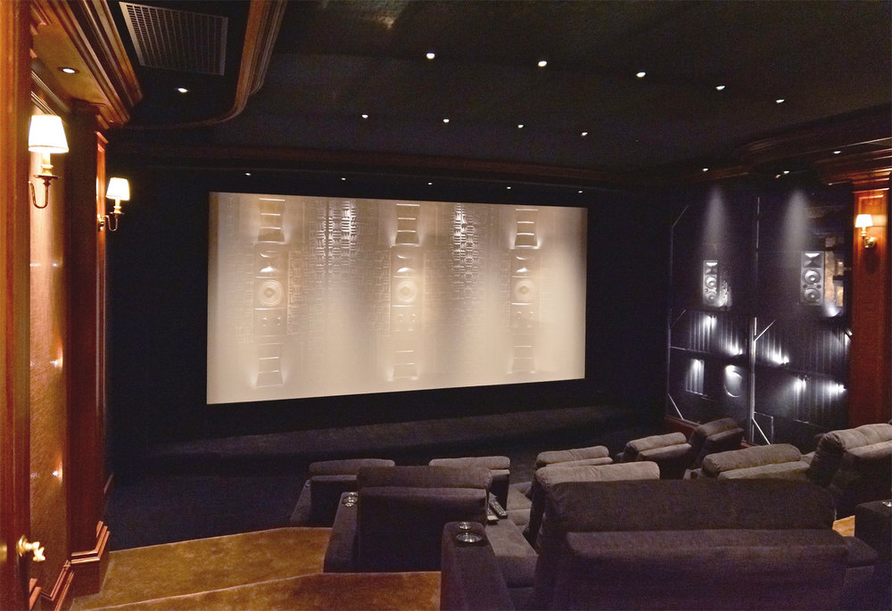 Home-theater-projection-screen-ct-interior-w.jpg
