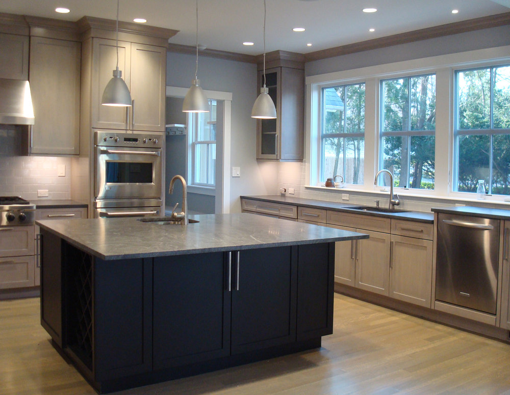 Kitchen-hardwood-floors-task-lighting-Riverside-CT-Interior-W.jpg