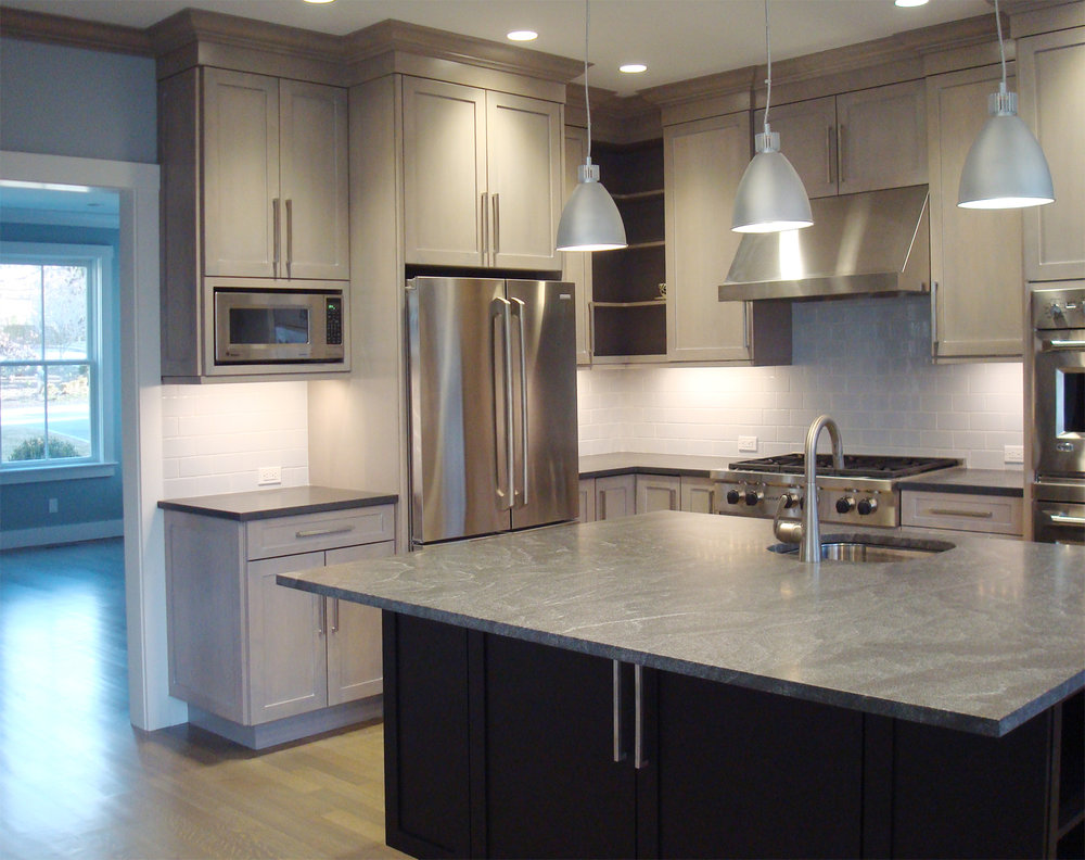 Kitchen-stone-countertop-island-Riverside-CT-Interior-W.jpg