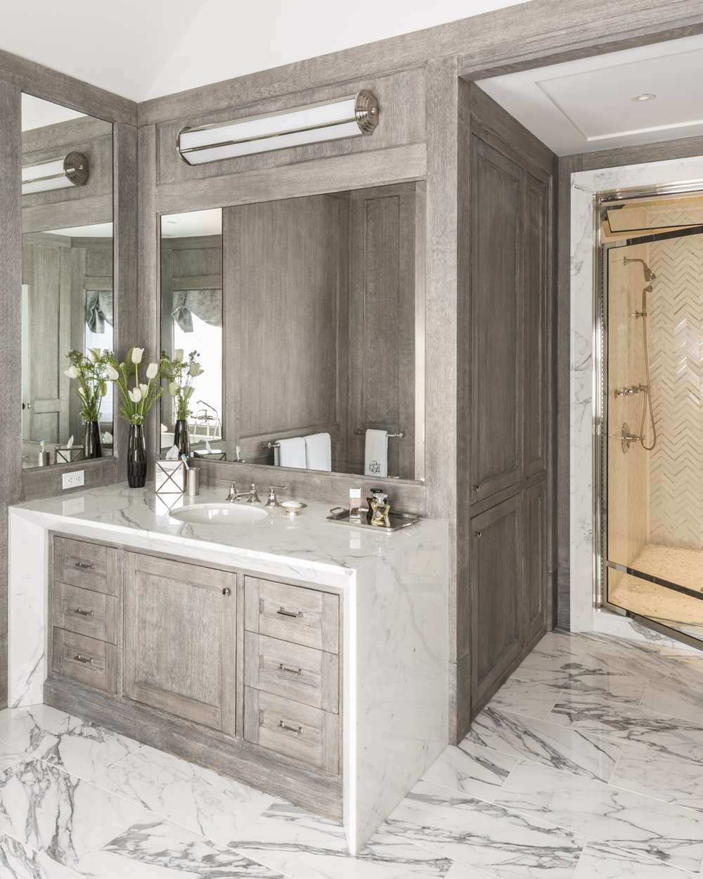 Bathroom-master-marble-old-greenwich-ct-interior-w copy.jpg