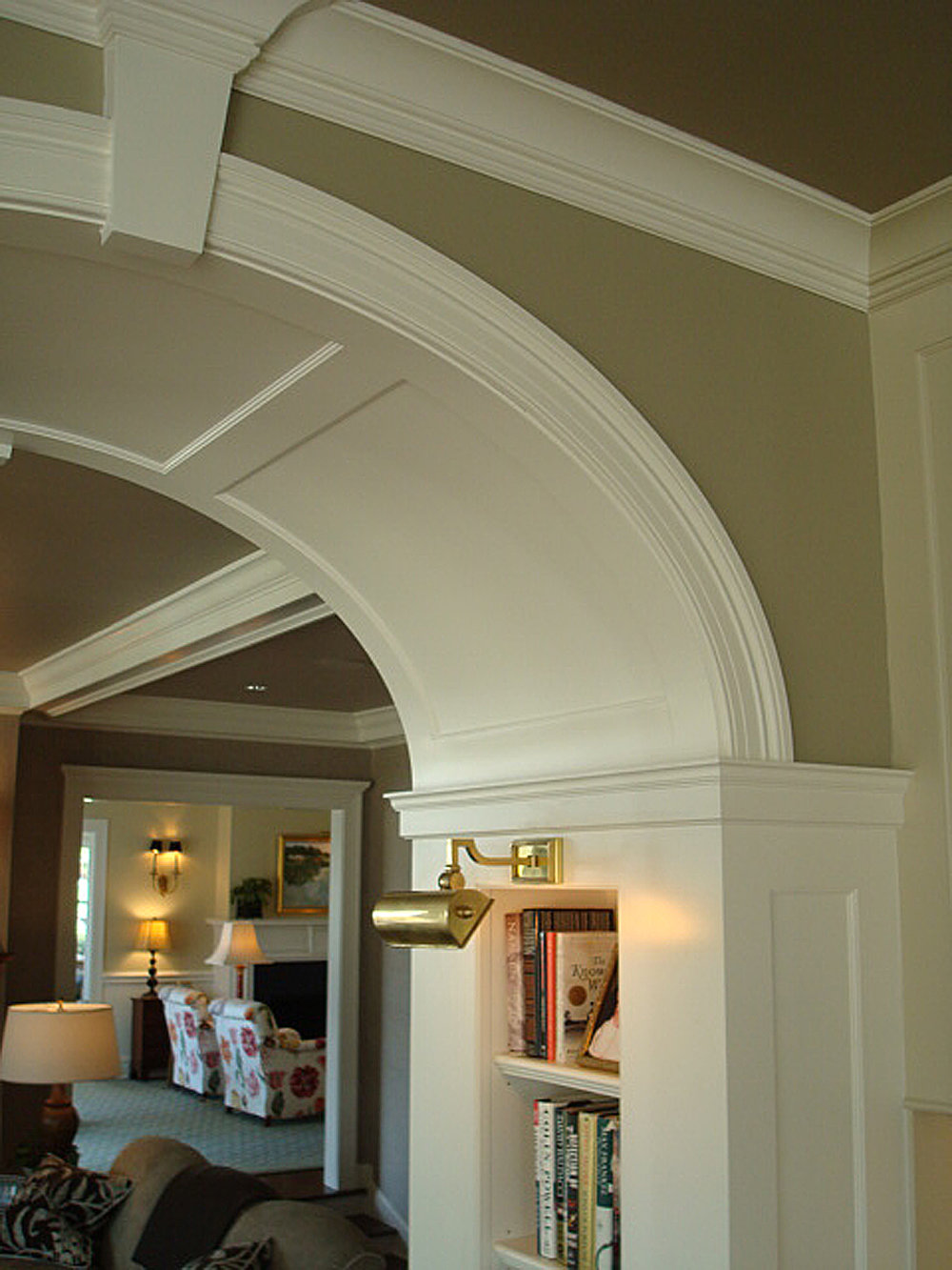 Colonial-renovation-arched-doorway-old-greenwich-ct-interior-w.jpg