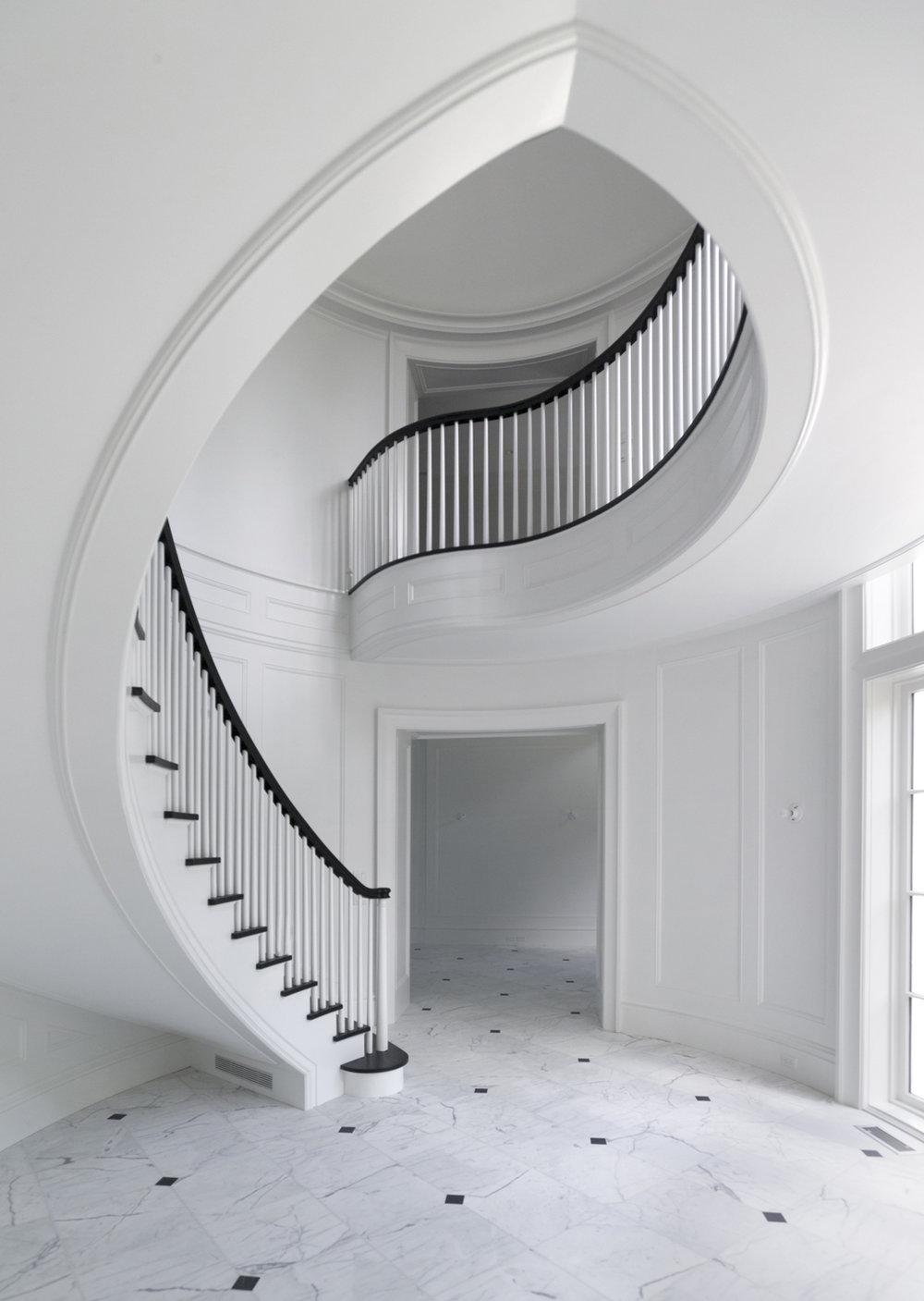 Limestone-circular-stairway-greenwich-ct-interior-w.jpg