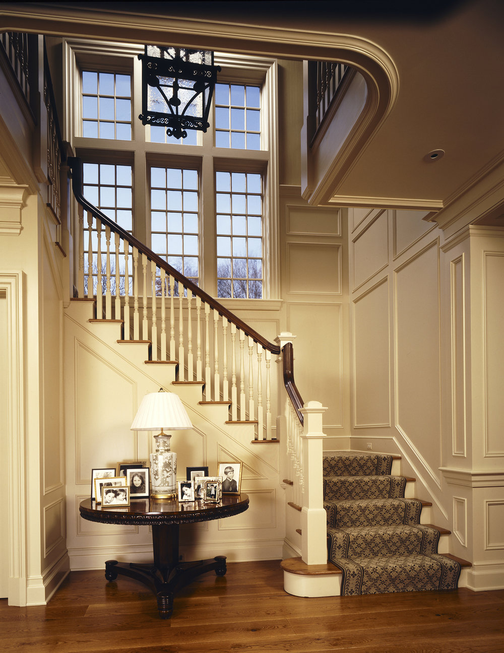 Tudor-front-stairs-wainscoting-greenwich-ct-interior-w.jpg