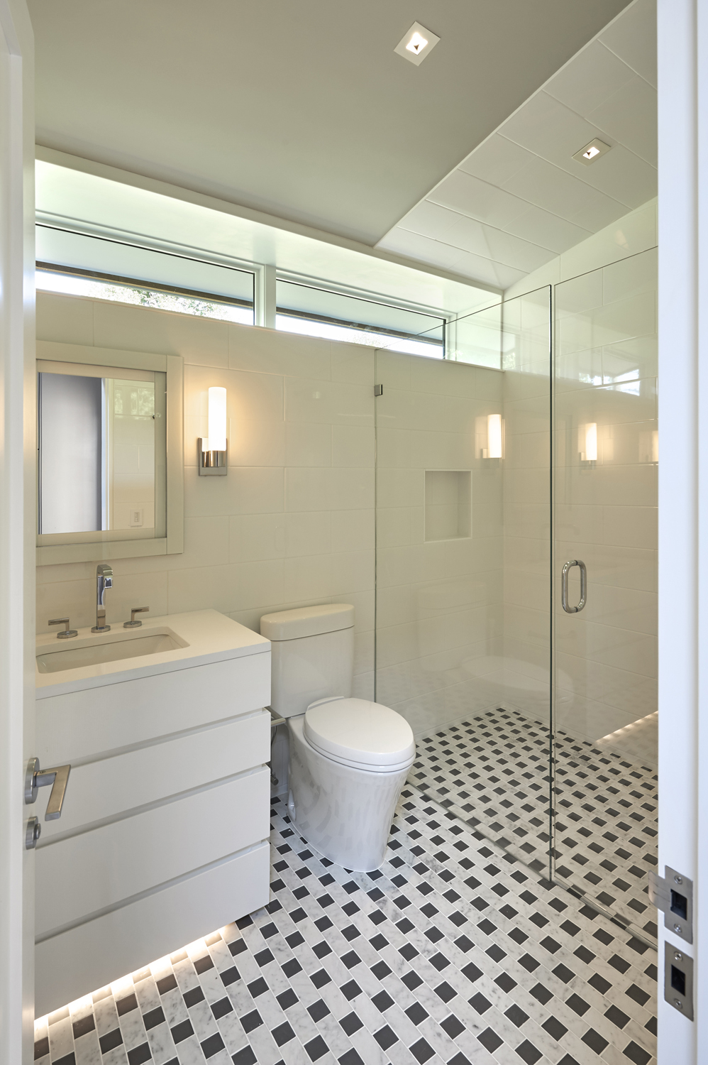 Bathroom-shower-contemporary-new-canaan-ct-interior-w.jpg