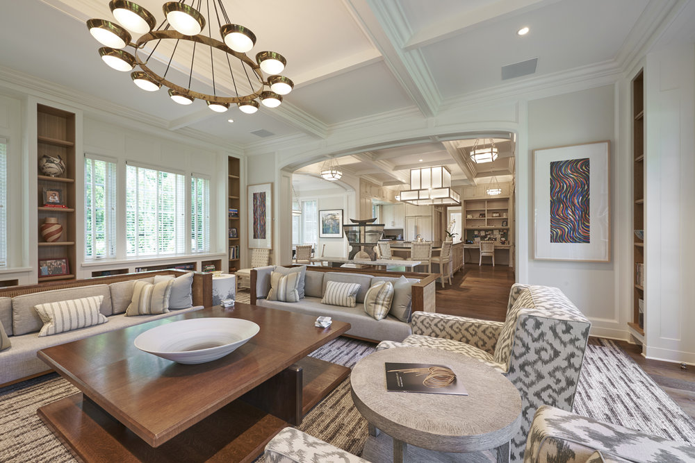 Shingle-new-construction-family-westport-ct-interior-w.jpg