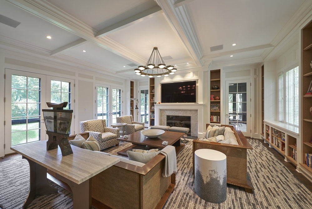 Shingle-new-construction-family-fireplace-westport-ct-interior-w.jpg