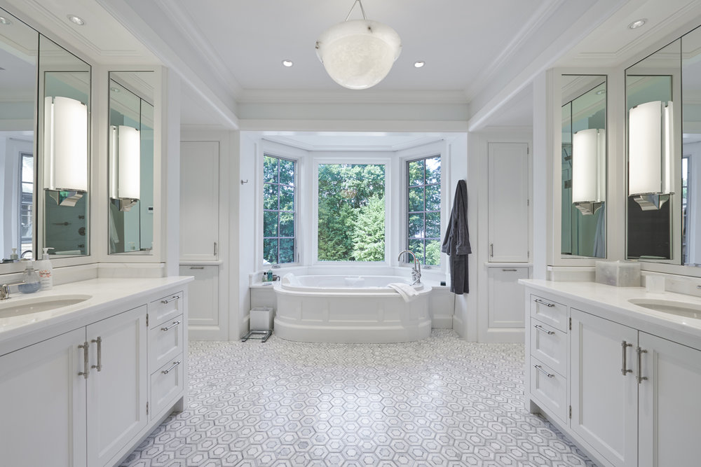 Shingle-new-construction-master-bath-westport-ct-interior-w.jpg