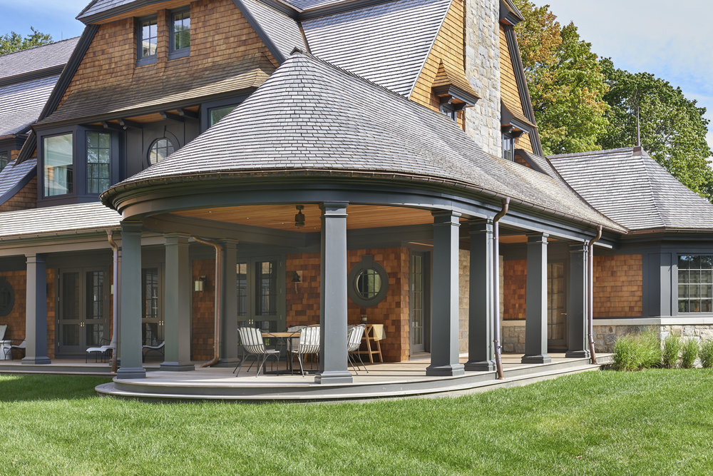 Shingle-new-construction-outside-porch-westport-ct-w.jpg