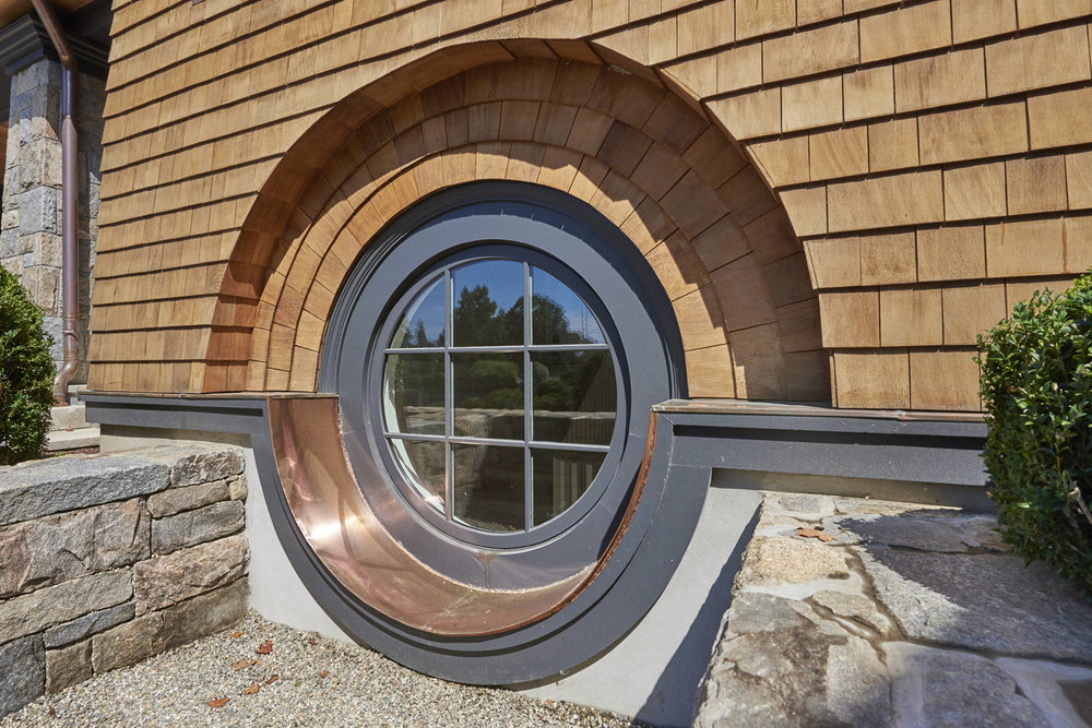 Shingle-new-construction-round-window-westport-ct-w.jpg