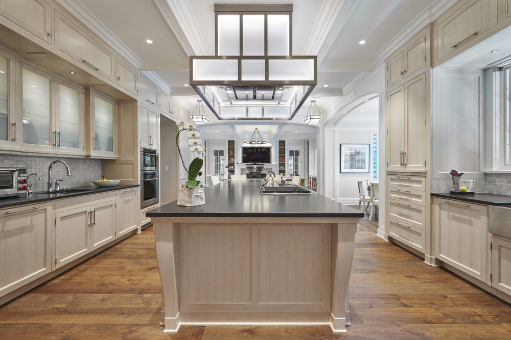 Shingle-new-construction-kitchen-interior-westport-ct-w.jpg