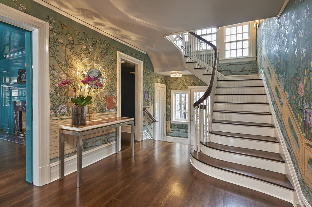 Colonial-renovation-addition-entry-riverside-ct-interior-w.jpg
