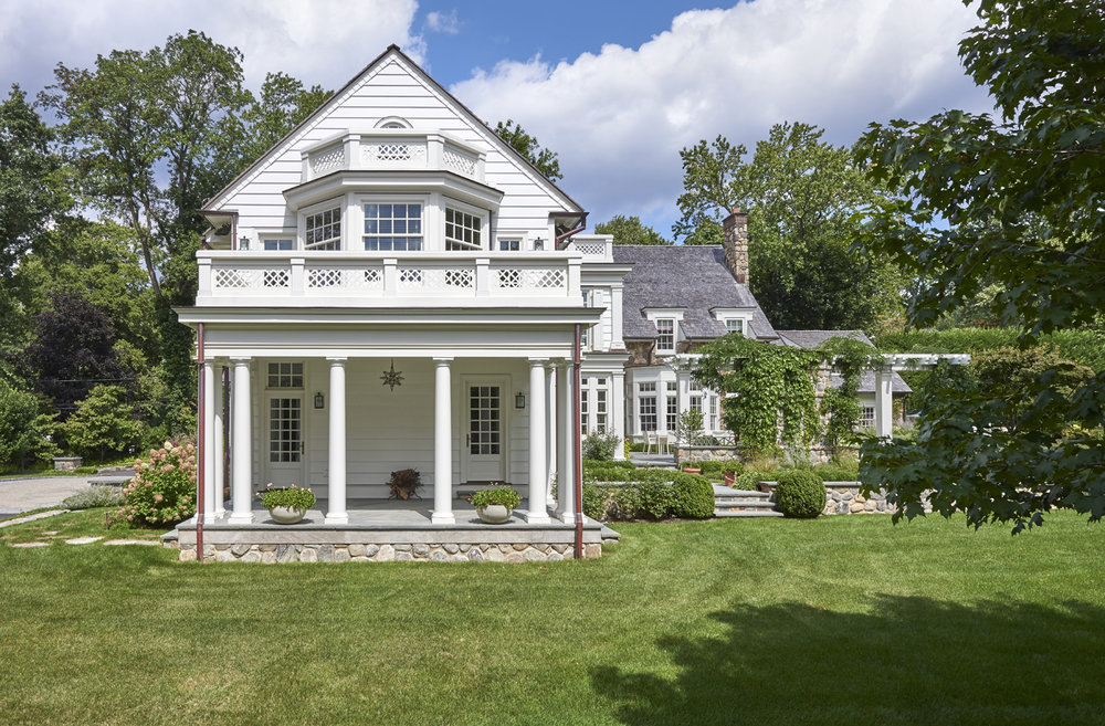 Colonial-renovation-addition-sun-porch-riverside-ct-exterior-w.jpg