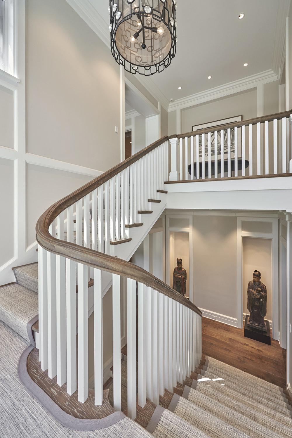 New-construction-staircase-chandelier-westport-ct-interior-w.jpg