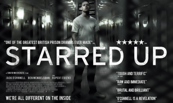 Starred-Up-UK-Quad-Poster-585x350
