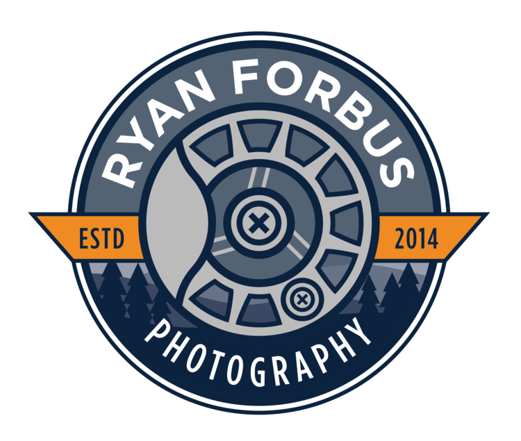 Ryan Forbus Photography