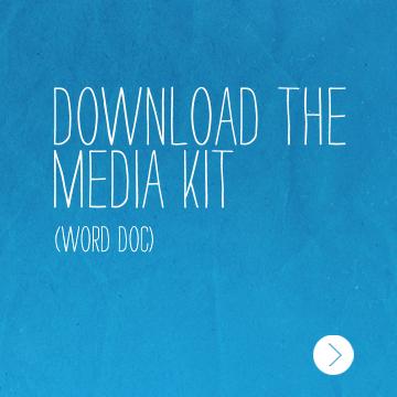 downloadworddoc.jpg