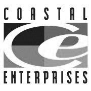coastalenterprises.jpg