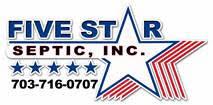 fivestar logo.jpg