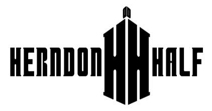 HH2018.jpg