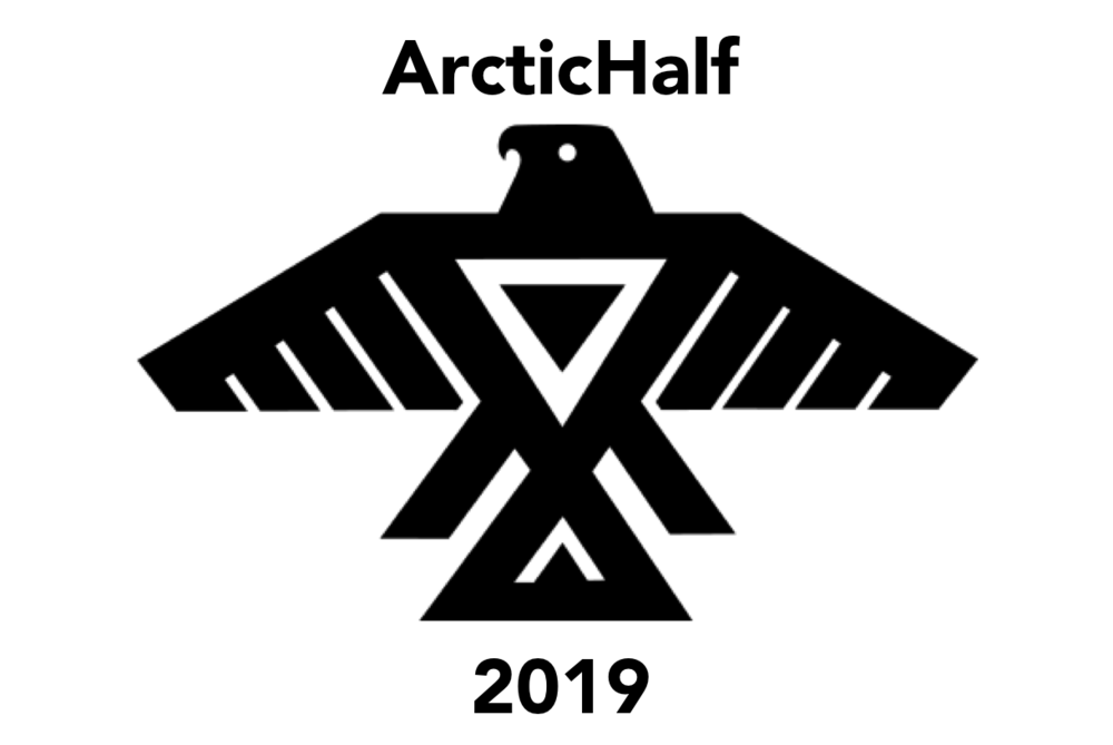 ArcticHalf 2019 no com.png