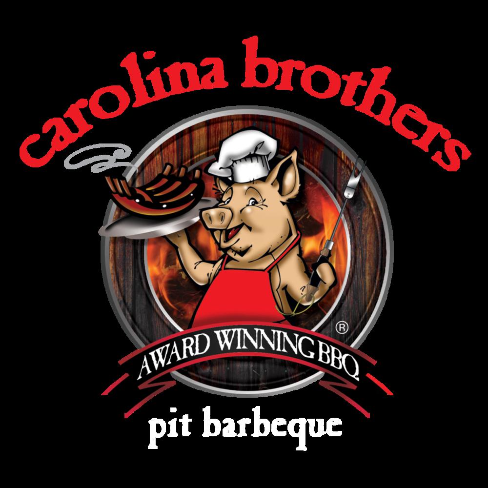 CarolinaBrothers.png