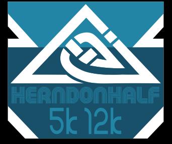 HerndonHalf 12k/5k - 2019 — Old Dominion Racing