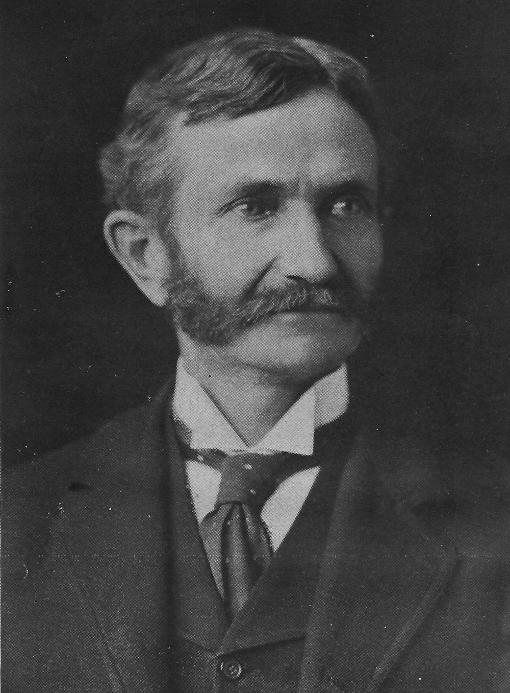 N.O. Nelson c.1890