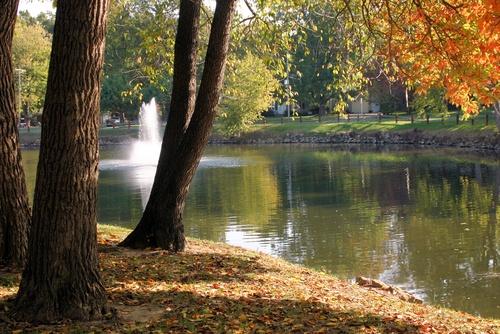 Leclaire Park.jpg