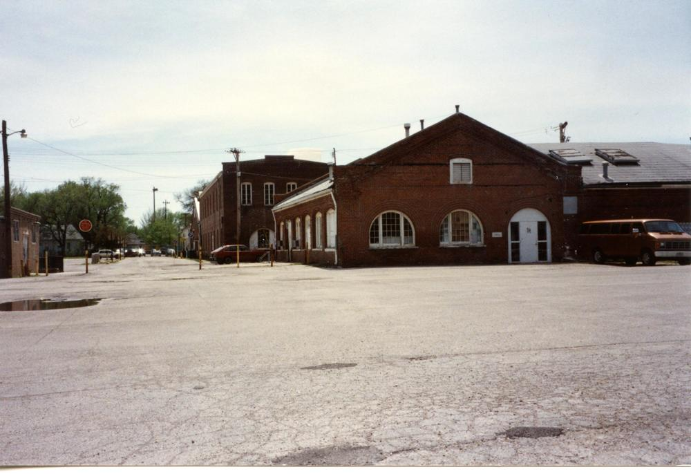 Factory 4.jpg