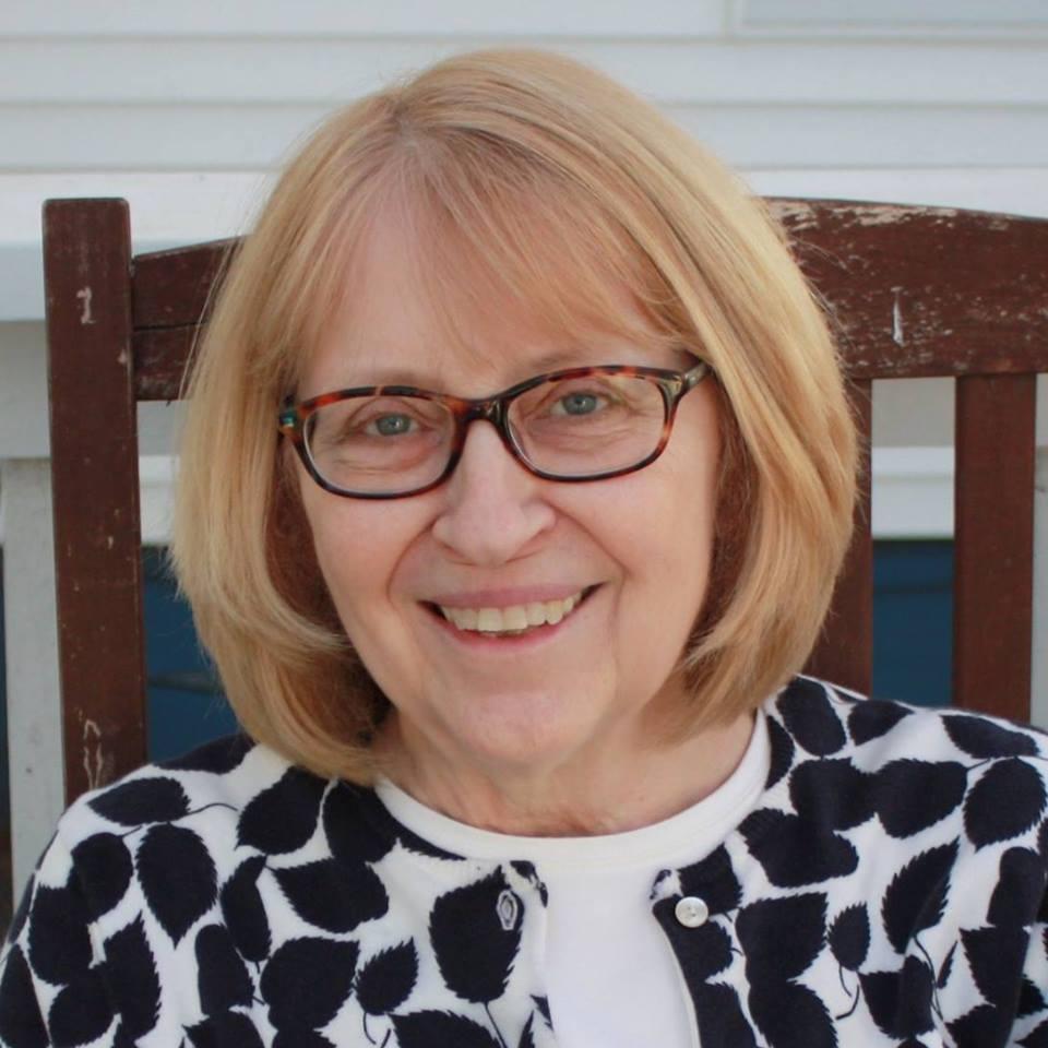 Cindy Reinhardt.jpg
