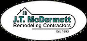 McDermott Logo.png