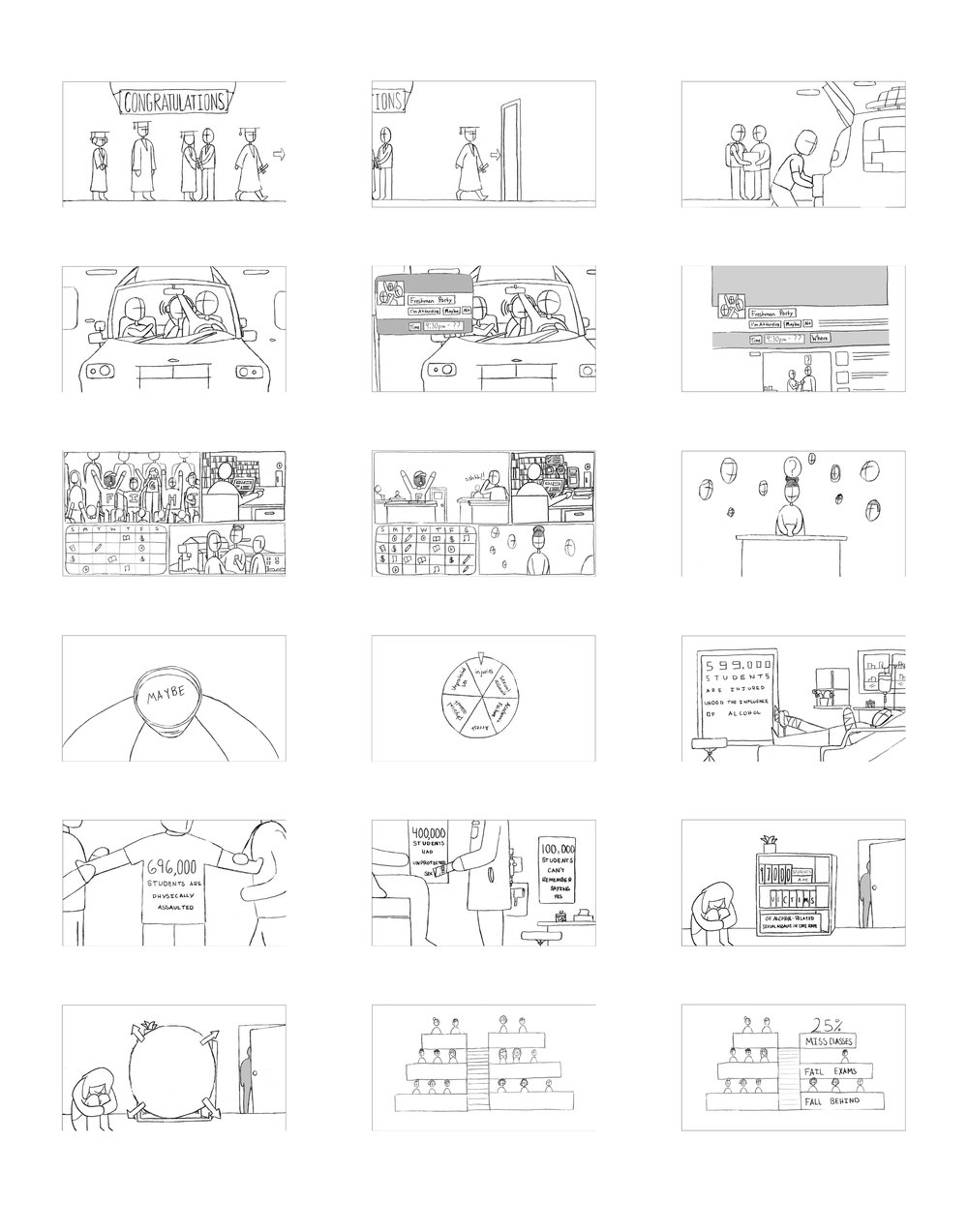 UAD_Transition_Storyboard_01_v01.jpg