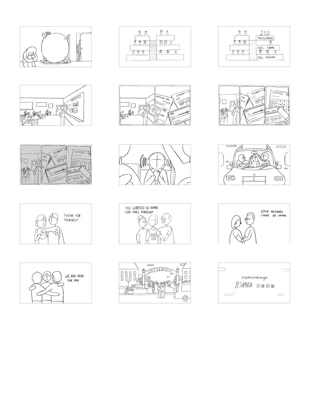 UAD_Transition_Storyboard_02_v01.jpg