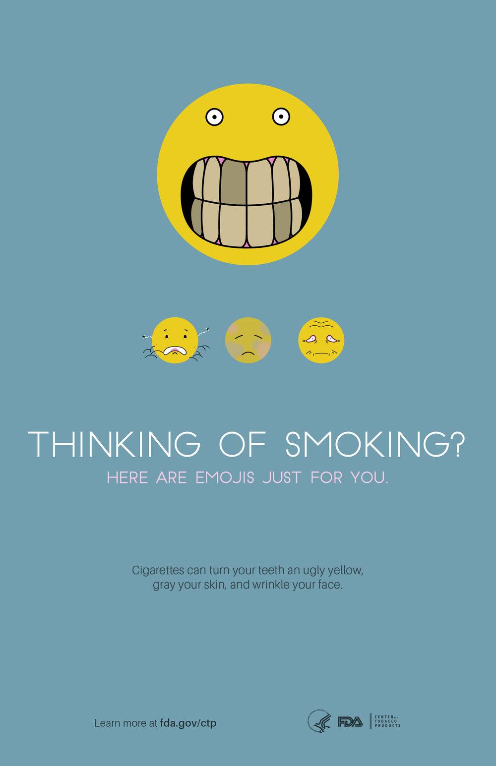 FDA_CTP_Emoji_Cosmetic_v17.jpg