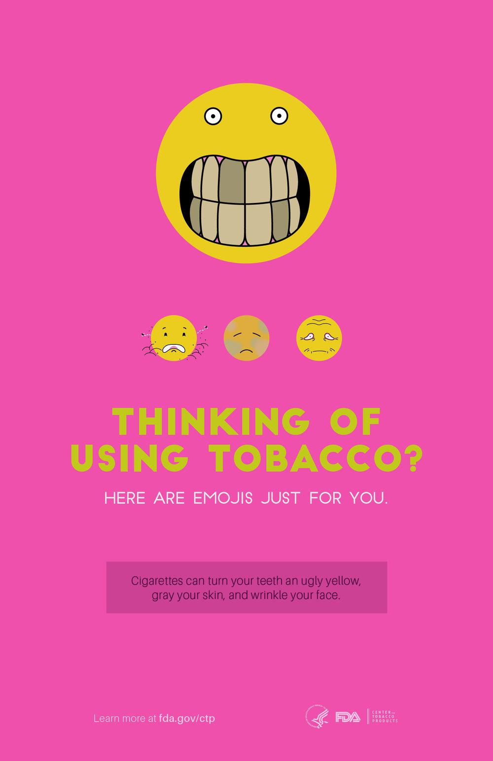 FDA_CTP_Emoji_Cosmetic_v18.jpg