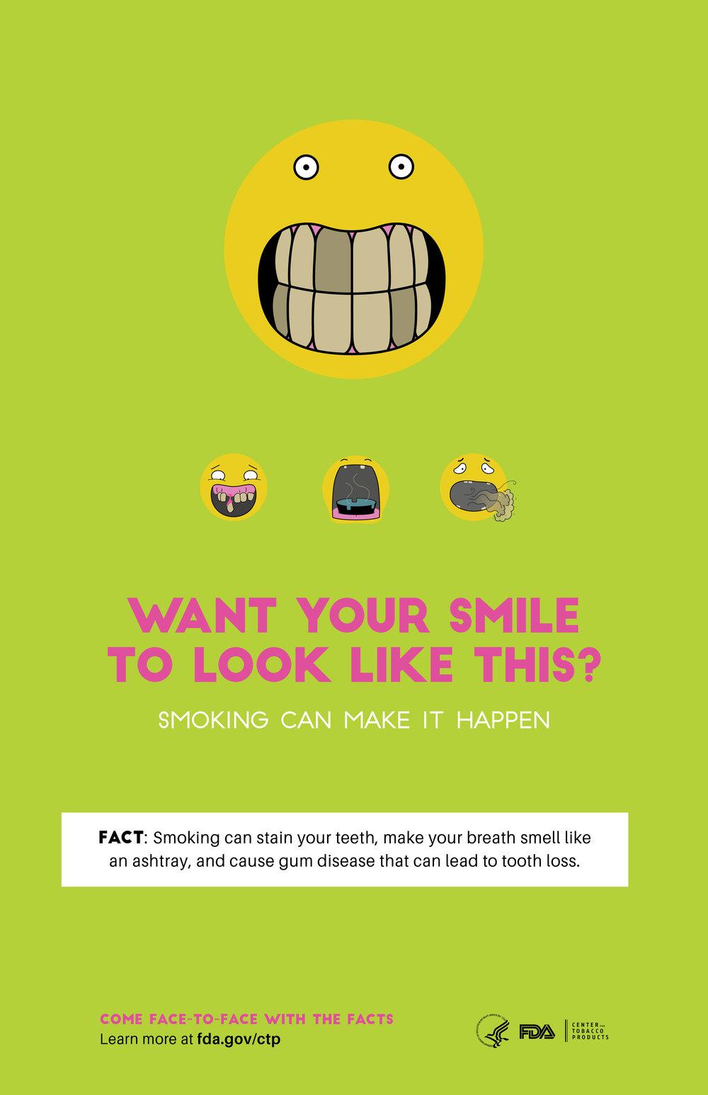 FDA_CTP_Emoji_forScreen_v58-03.jpg