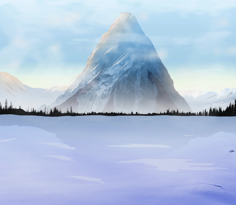 Arctic_01Morning.jpg