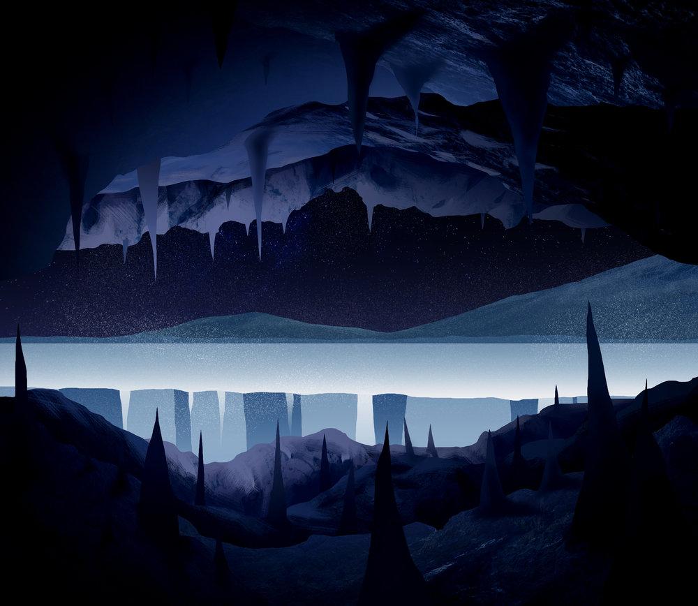 Cave_03Night.jpg